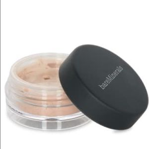 bareMinerals LOOSE MINERAL EYECOLOR Sand Stone